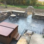 Patio Contractors Outdoor Living